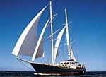 Galapagos Islands cruises, The Beagle luxury cruise